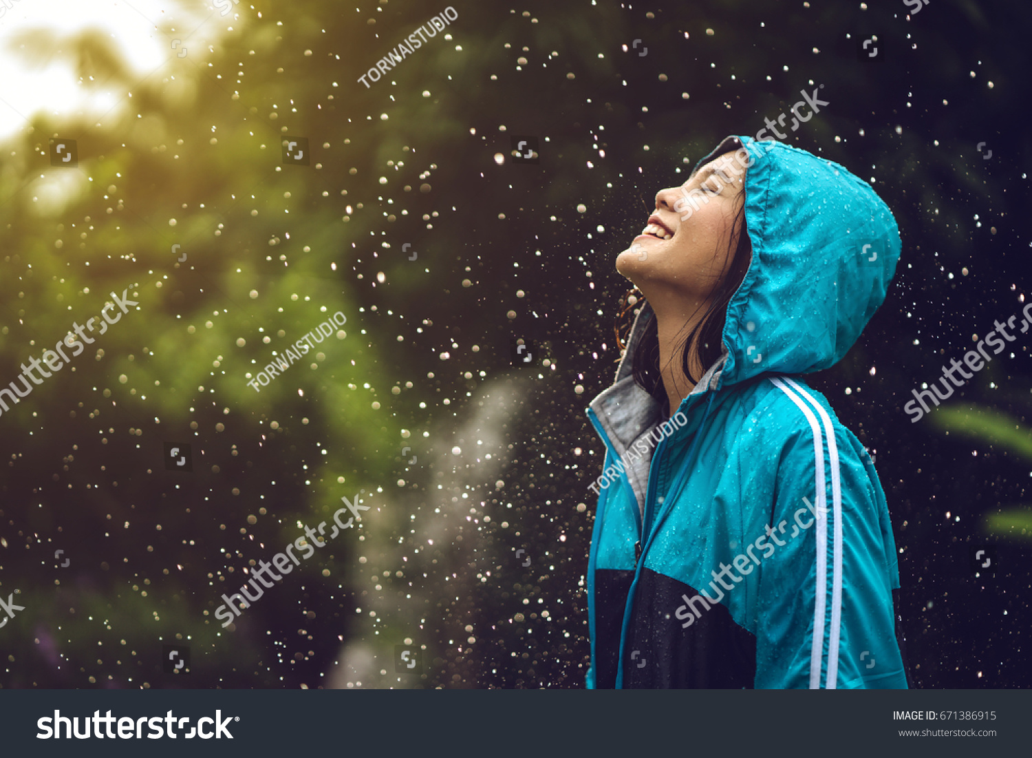 http://public.pcidp.org/sites/default/files/revslider/image/stock-photo-asian-woman-wearing-a-raincoat-outdoors-she-is-happy-671386915.jpg